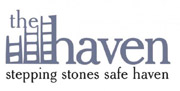 Stepping Stones Safe Haven