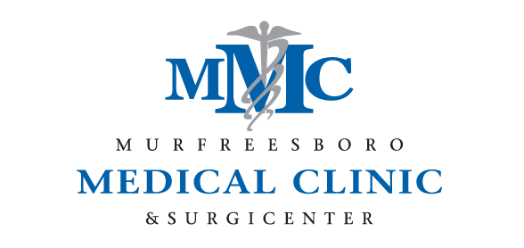 Mufreesboro Medical Clinic Logo