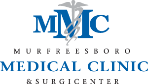 Mufreesboro Medical Clinic