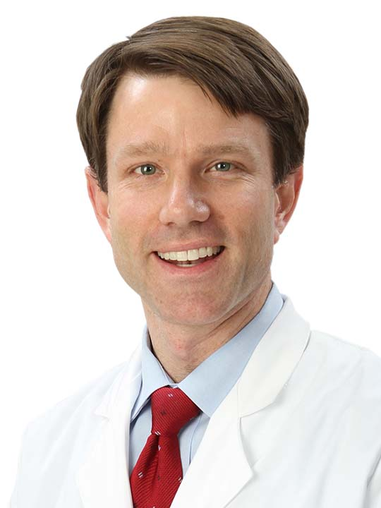 Marcus Andrew Owen, M.D., FACR, CCD